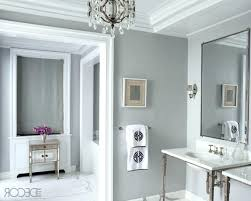 paint colors lowes the best neutral paint colors blesserhousecom frombest lowes gray