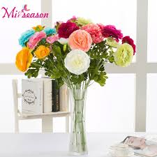 Flower Decorations For Home by Popular Rose Flower Tea Buy Cheap Rose Flower Tea Lots From China