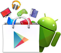 android playstore play is now showing android developers addresses and