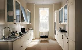 inexpensive kitchen ideas how to choose the inexpensive kitchen cabinets for kitchen