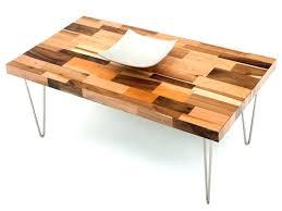 coffee table top ideas rustic coffee table designs gusciduovo com