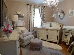 elegant baby nursery rooms elegant baby nursery ideas