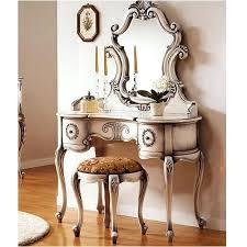 vanity bedroom bedroom set with vanity table tarowing club