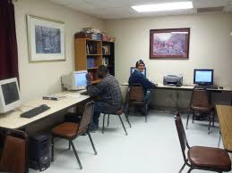 Office Furniture Augusta Ga by Augusta Homeless Shelters And Services Augusta Ga Homeless