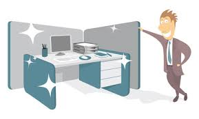 best cleaner for office desk singapore office cleaning best practices a1 facility services