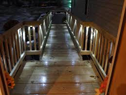 Led Lights For Homes by Lighting Aca Landscaping