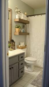 downstairs bathroom ideas 55 farmhouse bathroom ideas for small space bathroom ideas