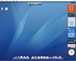 lenovo laptop themes for windows 7 6 apple macintosh mac os themes windows 8 windows 7