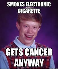 Cigarette Memes - cigarette memes cigarette memes added a new photo facebook