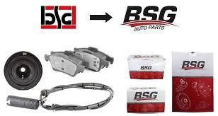 auto parts mercedes bsg autoparts auto spare parts ford spare parts mercedes