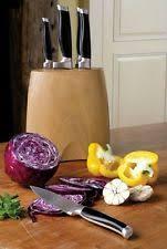 oliver kitchen knives oliver kitchen steak knives ebay