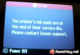 printer epson l210 minta reset reset epson l210 printer using free wic reset key rvprinter com