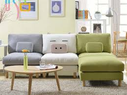 living room ikea living room sets 00007 ikea living room sets