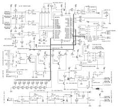 2 1 home theater circuit diagram home security system wiring diagram in autoalarm schematic png