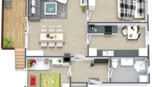 free house plans with basements stylish free house plans with basements smalltowndjs and basement