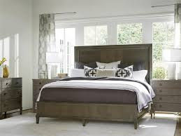 Universal Design Bedroom Universal Furniture Playlist Melody Bed King
