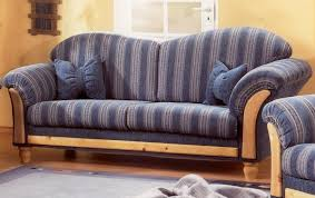sofa im landhausstil sofa landhaus handgdecor