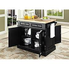 powell pennfield kitchen island furniture kitchen islands interior design