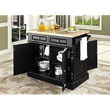 Powell Pennfield Kitchen Island Furniture Kitchen Islands Interior Design