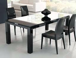 modern pedestal dining table round dining room tables for 8 dining room dining table contemporary