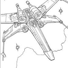 star wars coloring pages ships cooloring coloring pages star wars