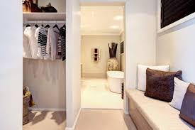double master bedroom floor plans bedrooms small walk in wardrobe designs walk in closet design