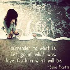 52 inspiring letting go quotes and sayings with images