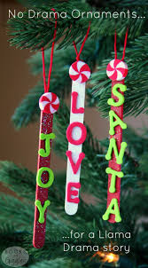best 25 popsicle stick christmas crafts ideas on pinterest kids