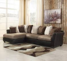 Affordable Modern Sectional Sofas Sofa Trendy Affordable Modern Sectional Sofa Of Sofas Images