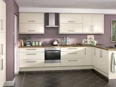 gloss kitchen ideas cooke lewis high gloss kitchen ranges kitchen rooms