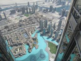 geek treks burjs galore dubai u0026 the future of architecture