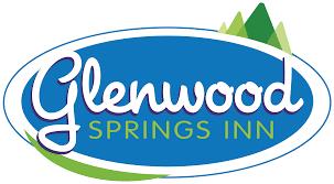 contact u2013 glenwood springs inn u2013 glenwood springs u2013 united states