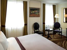 hotel in geneva hotel rotary geneva mgallery by sofitel