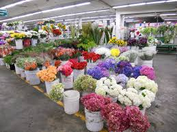 los angeles florist los angeles flower market so clutch