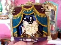 phantom of the opera box
