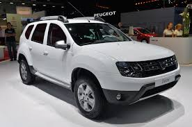renault uae renault duster top model price in uae renault cars uae prices