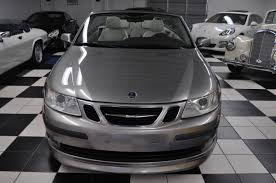 saab 9 2x 2007 saab 9 3 for sale 1963174 hemmings motor news
