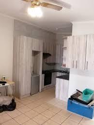 esperanza oak kitchen cabinets small kitchen oak kitchen small kitchen kitchen cupboards