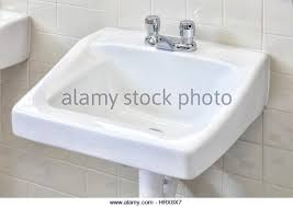 Water Conservation Faucets Water Faucet Stock Photos U0026 Water Faucet Stock Images Alamy