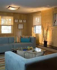 brick basement ideas with finishing basements basement traditional