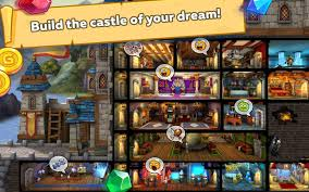 home design app cheats deutsch hustle castle fantasy kingdom hack cheats tips u0026 guide giantcheats