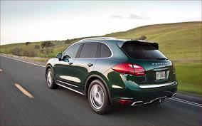 porsche cayenne rating luxury porsche cayenne diesel price car