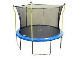 big 5 sporting goods black friday outdoor u0026 mini trampolines shop big 5 sporting goods
