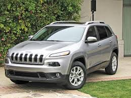 2014 jeep compass consumer reviews jeep falls in consumer reports testing