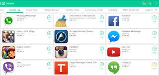1mobile market apk 1mobile market app apk 2017 version free for