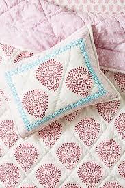 purple baby bedding u0026 crib sheets anthropologie