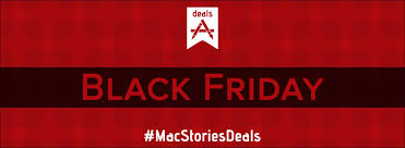 best deals fr black friday macstoriesdeals black friday u0026 cyber monday 2015 the best deals