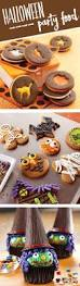 738 best images about herbst u0026 halloween on pinterest halloween