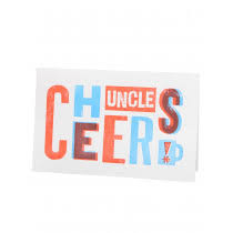 uncle other birthday cards cards clintons