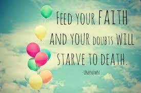 thr3stars faith quotes